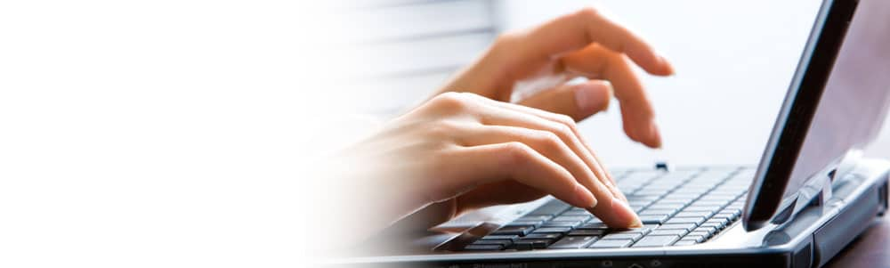 Schreibservice - Büroservice Direkt: Kompetent - Zuverlässig - Diskret